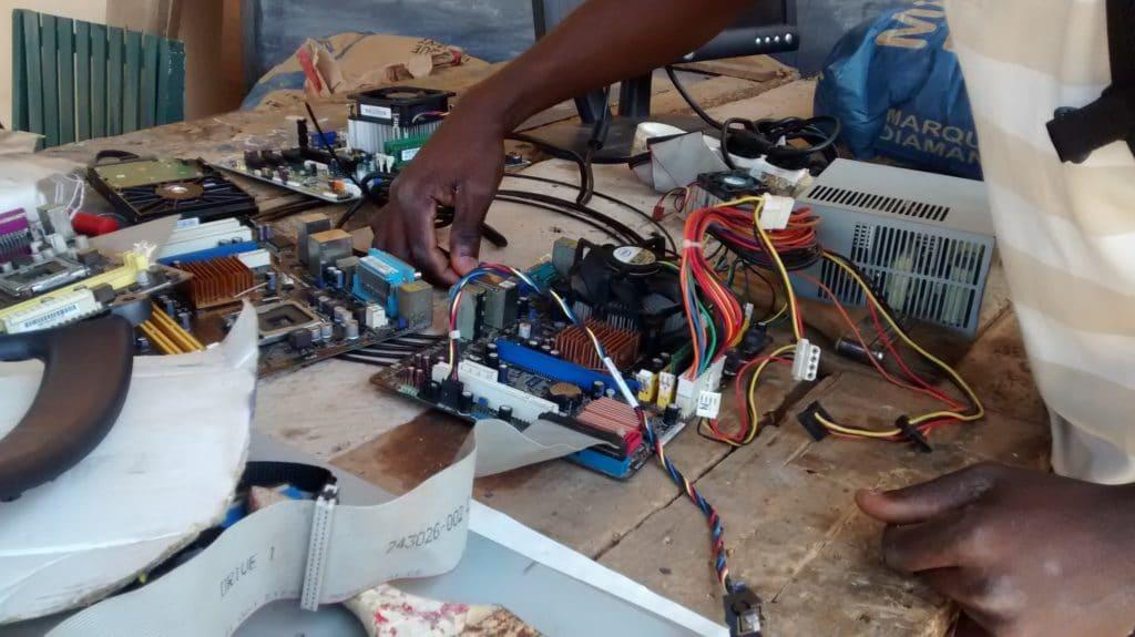 Woelab-techafrique-togo-startups-africa-tech-innovation