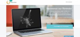 #Afrique : Riminder, la startup qui « matche » offres et candidats grâce au Big Data