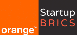 Orange-StartupBRICS-Innovation-Afrique-Startups-Tech-Africa