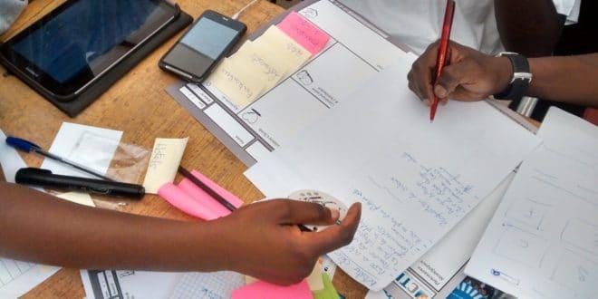 Startup-Senegal-Concree-Dakar-Innovation-TECHAfrique-babacar-birane
