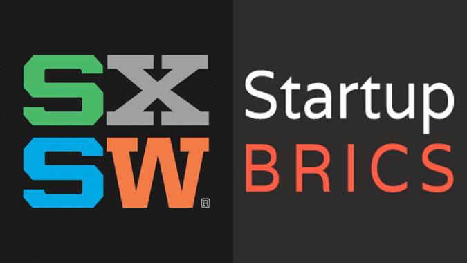 SxSW-StartupBRICS