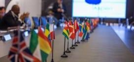aspen-institute-europe-africa-startupbrics