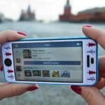 russia-tech-mobile-internet-smartphone-innovation-moscow-brics-startup