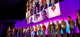 SeedStars-World-Alisee-de-tonnac-Geneva-Lift-Startup-competitation-final-StartupBRICS