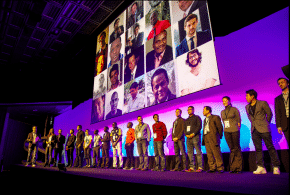 SeedStars-World-Alisee-de-tonnac-Geneva-Lift-Startup-competitation-final-StartupBRICS