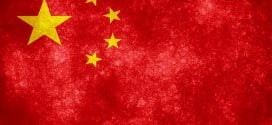 china-startup-chine-innovation-tech-asia-startupbrics-ecommerce-shangai