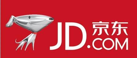 jingdong-olivier-verot-ecommerce-innovation-in-china-B2C-platform-StartupBRICS