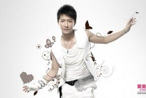 jumei-cosmetics-business-china-luxury-startup-BRICS-Asia-Innovation-Marketing-ecommerce-olivier-verot
