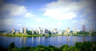 Abidjan-Ivory-coast-cote-ivoire-Afrique-de-ouest-West-Africa