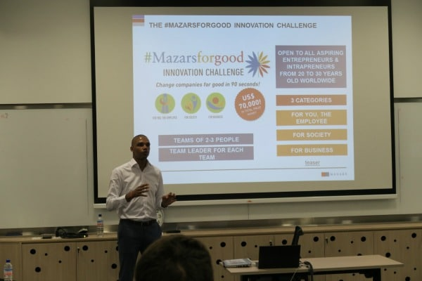David_Nosibor_Mazars_Innovation_Challenge