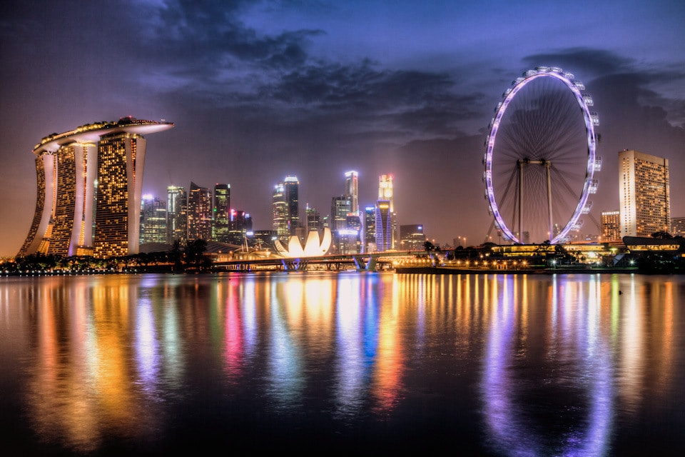 Singapore_villa-bali-innovation-startup