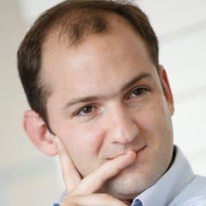aymard de sorbiac-mazars-lab-startup-innovation