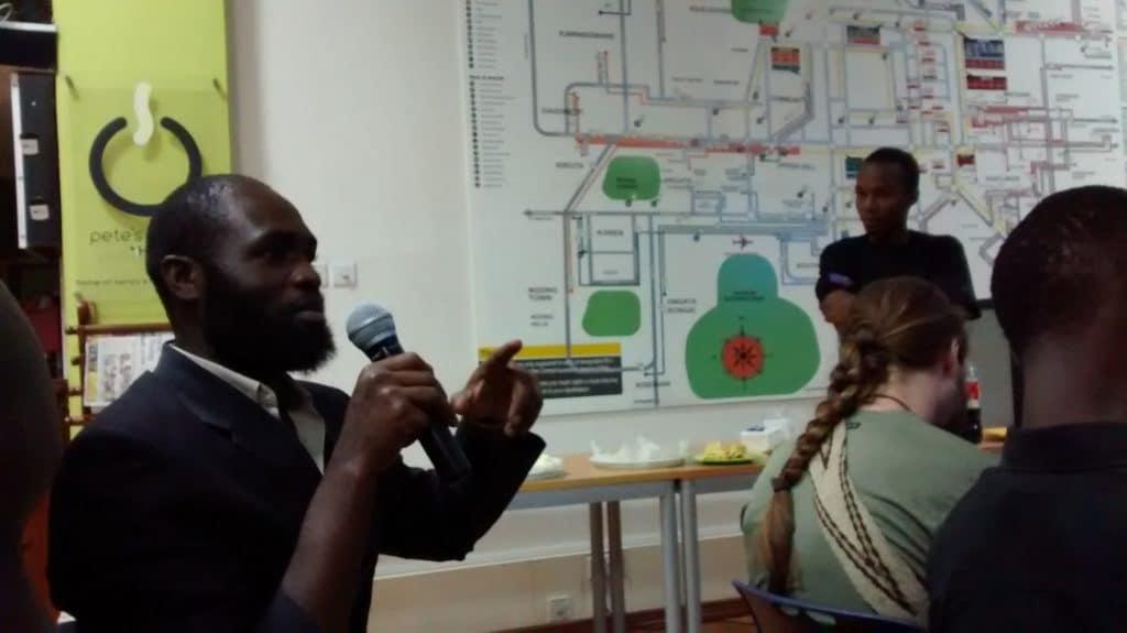 ihub-nairobi-kenya-innovation-africa-startups-techafrique-entrepreneurs-business-hub