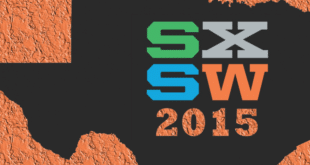 sxsw-2015-interactive_austin_texas-session-talks-panel-picker