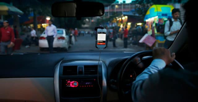 uber-india-startup-olacabs-innovation-Brics-Startups-Arnaud-Auger-Bunkr
