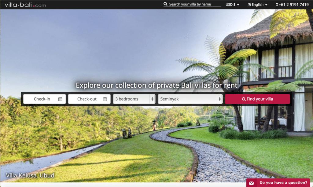 villa-finder-villa-bali-david-chambat-singapour-startup-brics