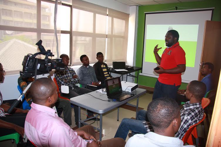 Bankole Oloruntoba-enspire-nigeria-startups-lagos-abuja-techafrique