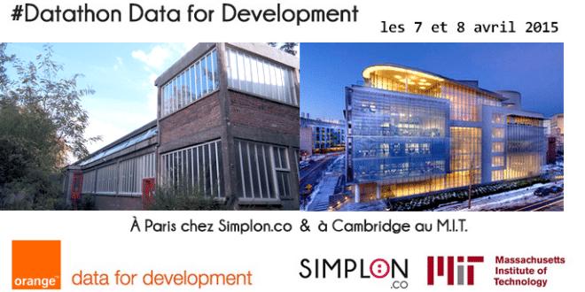 datathon+data+for+development+orange+simplon+MIT
