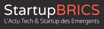 StartupBRICS
