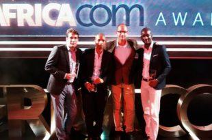 Prix-Entrepreneur-Social-en-Afrique-Orange-AfricaCom-Afrique-du-Sud-Samir-Abdelkrim
