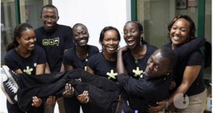 Startup-kenya-innovation-startup-BRICS-TECHAfrique-ihub-sendy-cardplanet-sokoshop