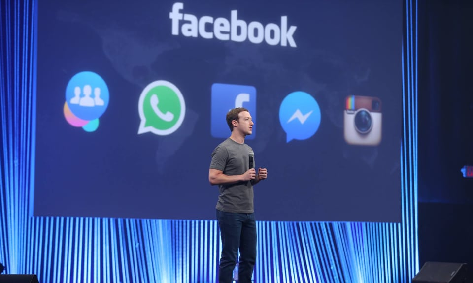 facebook-F8-Mark-Zuckerberg-keynote-innovation-startup-tech-emerging-markets-startupbrics-arnaud-auger-international-facebook-marketing-pearson