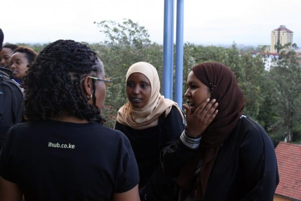 ihub-startup-scene-kenya-tech-innovation-incubators