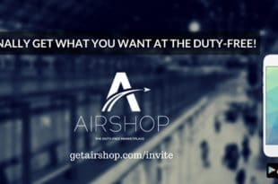 airshop-innovation-abidjan-tech-africa-ivory-coast-startupbrics-africa-startup-techafrique