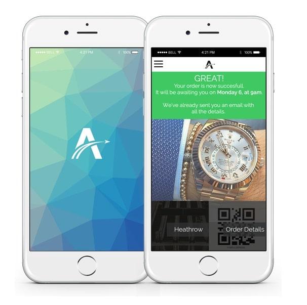 airshop-seedstars-innovation-afrique-techafrique-abidjan-cote-divoire-startup-africaine
