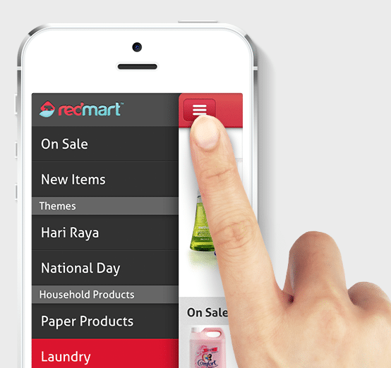 redmart-startup-asia-tech-innovation-startupbrics