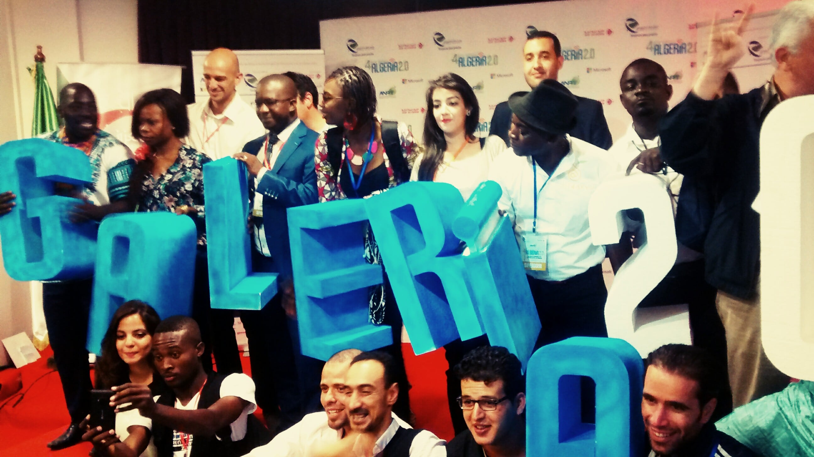 BeMyApp-algeria20-algeria-startup-incubateur-sidi-abdallah-innovation-techafrique