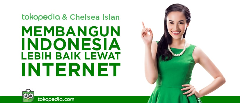Chelsea-Press-Release_tokopedia-innovation-tech-startup-ecommerce-in-asia-figures-indonesia