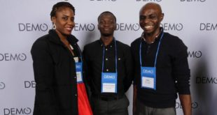 Silas Okwoche-nerve-lagos-nigeria-startup-innovation-africa