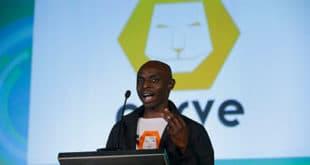 Silas Okwoche-nerve-tech-nigeria-startup-ecosystem-africa