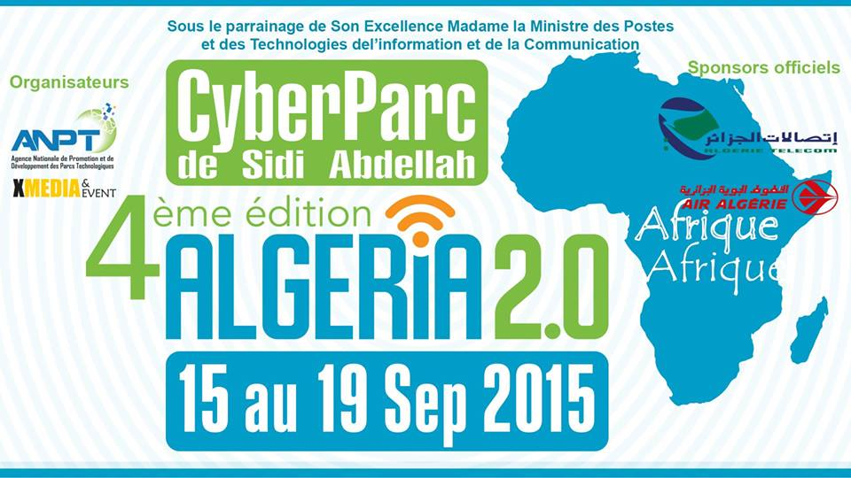 algeria20-cyberpark-sidi-abdallah-startup-algerie-afrique