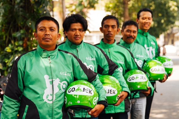 go-jek-tokopedia-innovation-transport-startup-jakarta-cash-on-delivery-ecommerce-tech-asia-startup-brics-startup