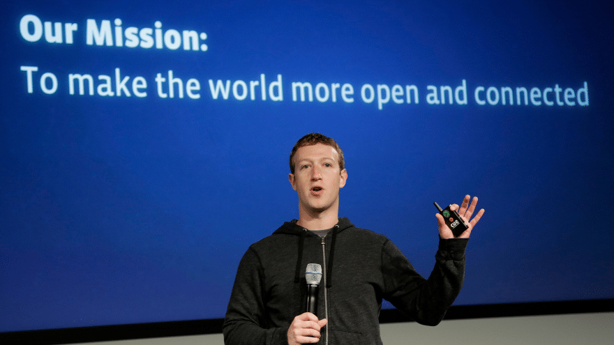 mark_zuckerberg_facebook-innovation-connecting-world-united-nations-tech-startupbrics-arnaud-auger