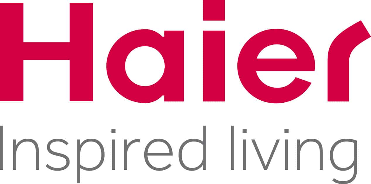 Haier - Inspired Living