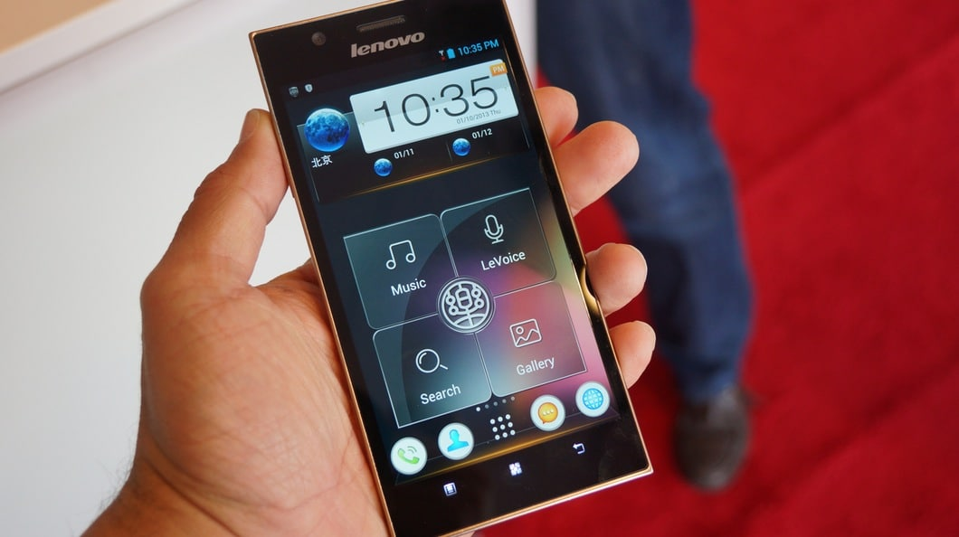 lenovo_chinese-smartphone-market-innovation-chine-tech-asia-startup-brics-markets-emerging
