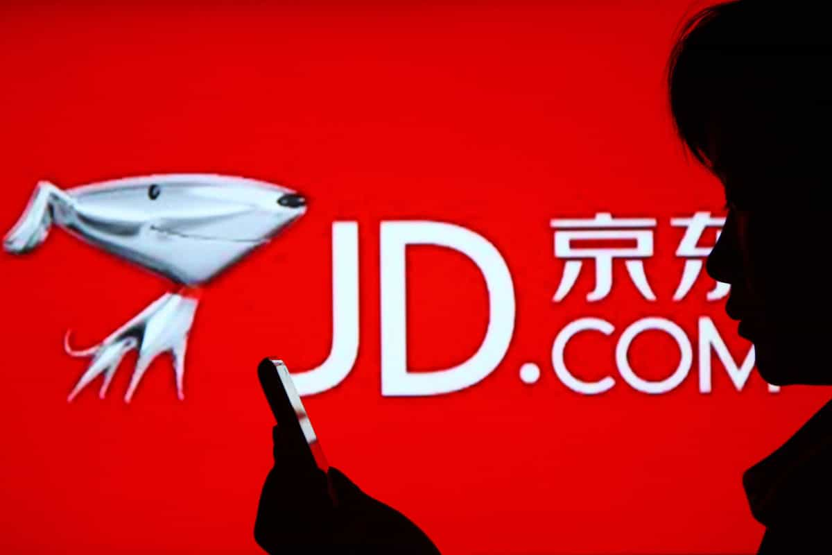 jd.com-Jingdong-asia-tech-china-ecommerce-innovation-chinese-startup-brics-countries