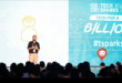 techsparks startupbrics