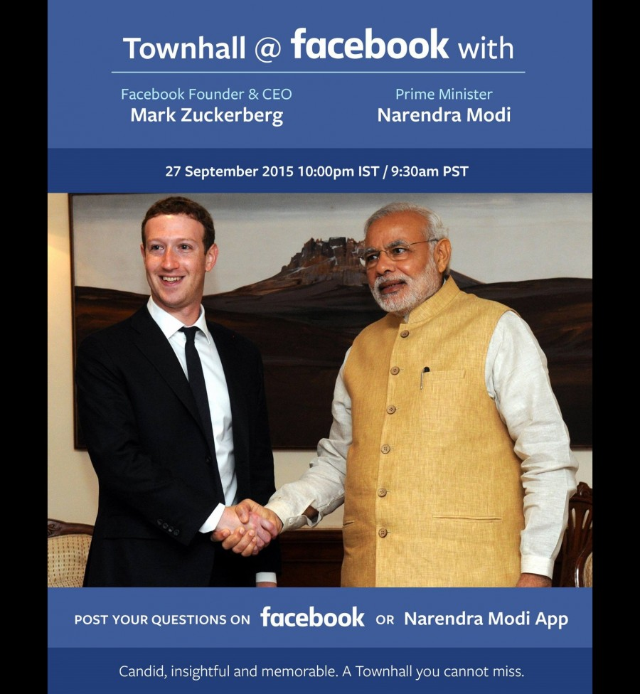 Facebook-CEO-Mark-Zuckerberg-and-Indian-PM-Narendra-Modi-e1442246317149