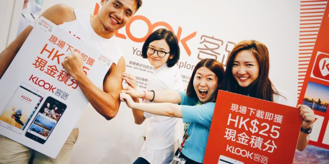 klook_travel-startup-asia-innovation-tech-in-china-mobile-app-startup-brics