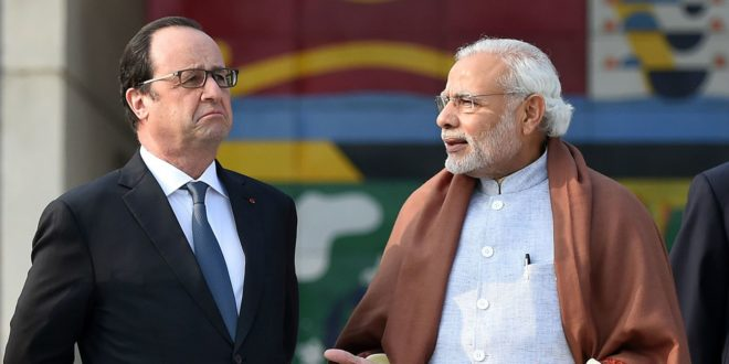 le-president-francois-hollande-et-le-premier-ministre-indien-narendra-modi-le-24-janvier-2016-a-chandigarh-1_5503205