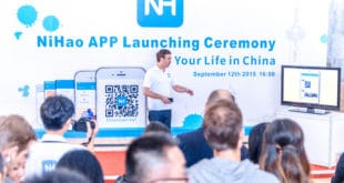 nihao_launch (1 of 1)