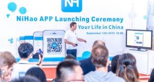 nihao_launch (1 of 1)