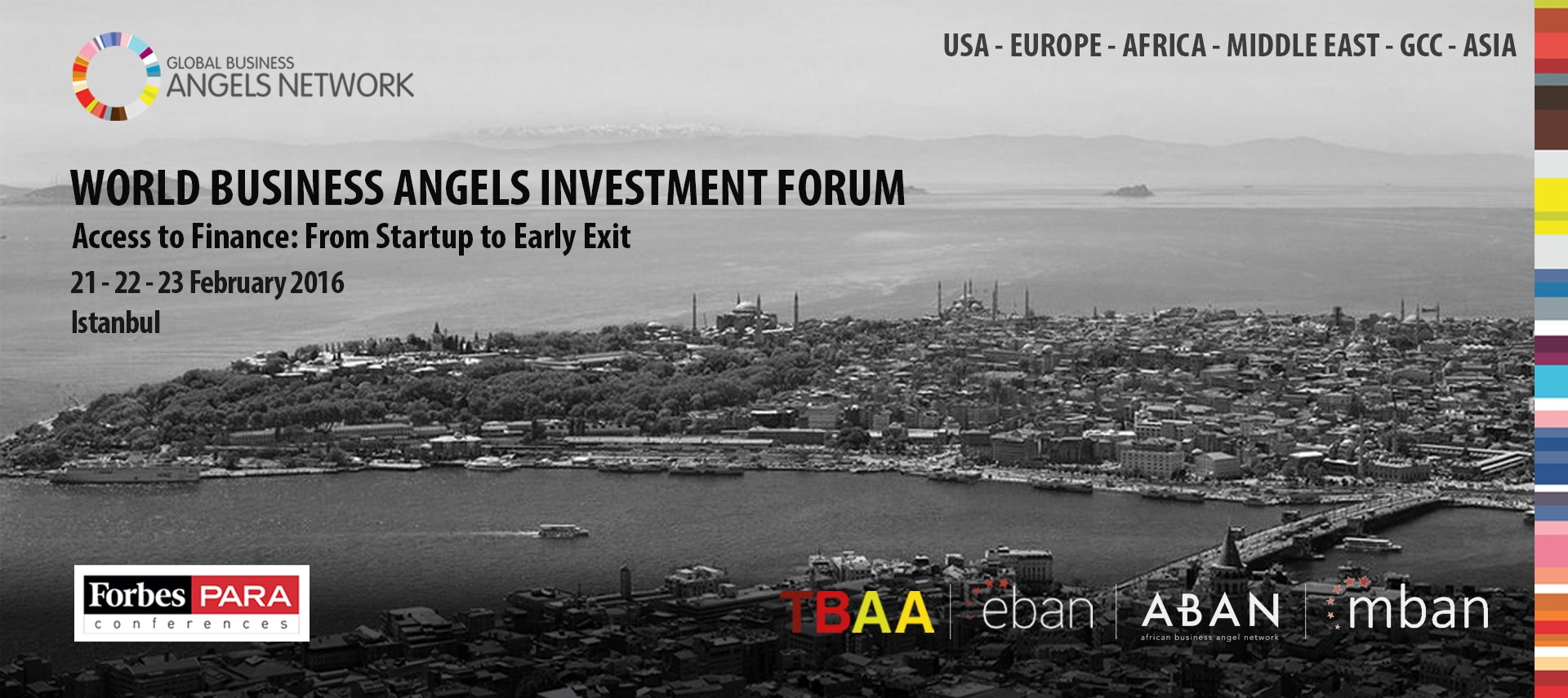 World-Business-Angels-Forum-2016