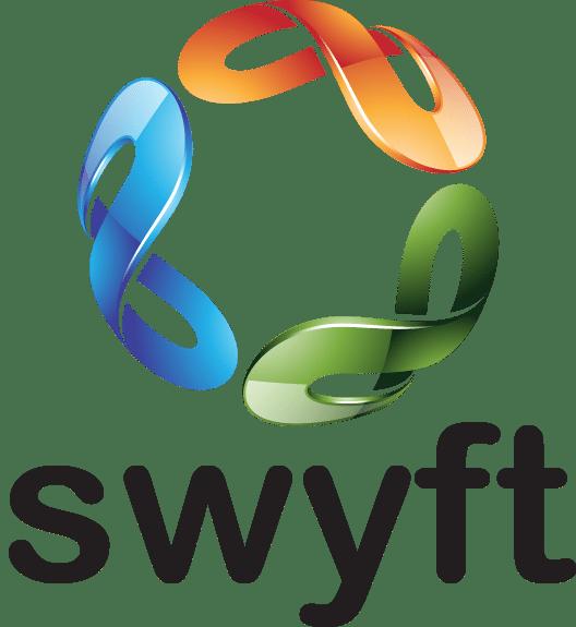 swyft-circle-colour