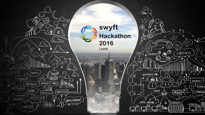 swyft_Hackathon_Lome-2
