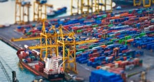 tilt-shift-containers-wallpaper